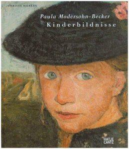 Paula Modersohn