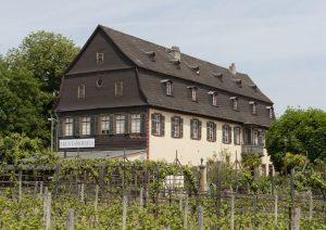 brentanohaus-1