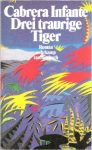 drei-traurige-tiger