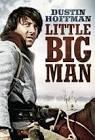 little-big-man