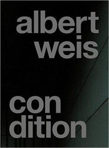 albert-weis