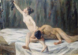 geschlechterkampf-staedl