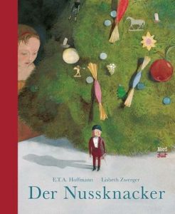 nussknacker-1